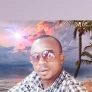 jeanc9755's profile photo
