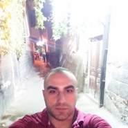 mazeni3's profile photo