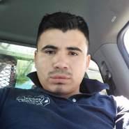 gerardoo109's profile photo