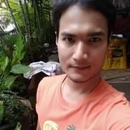 user_ayqfe71854's profile photo