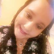 janeishkal3's profile photo