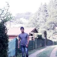 qayumk14's profile photo