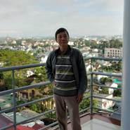 user_pv4786's profile photo