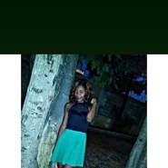 yosmeiryluis31's profile photo