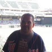 danl654's profile photo