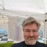 micheal_543's profile photo