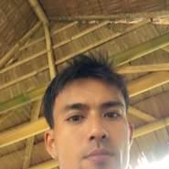 user_nf652914's profile photo