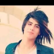 llhlawyamwry's profile photo