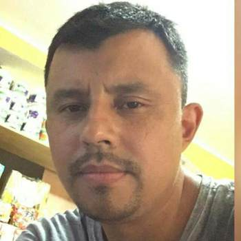 enriquehumberto1978_Chiquimula_Single_Male