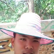 user_wktec42819's profile photo