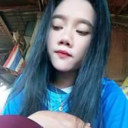 bomwji's profile photo