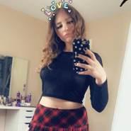 bettysesco90040's profile photo