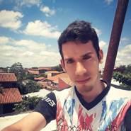 camilob1's profile photo
