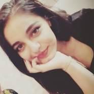 sara0861's profile photo