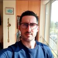 bernardomucho's profile photo