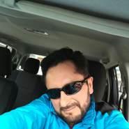 proanor1's profile photo