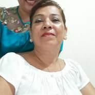 virginiaz1's profile photo