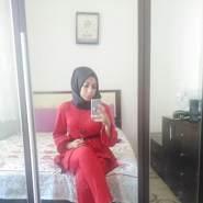 larisa_trgt's profile photo