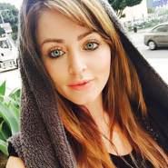 sephonieceroux's profile photo