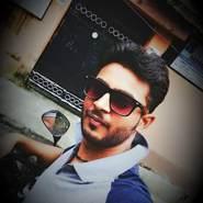 siliton's profile photo