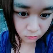 user_qfsx37814's profile photo
