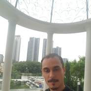 hayder_s_alrubaie's profile photo