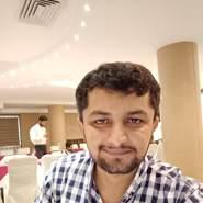 sajjad_hussain29's profile photo