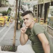 ahmad_xlxx66's profile photo
