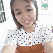 ngoct9205's profile photo
