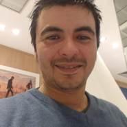 juanchof12's profile photo
