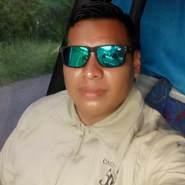 jeanc5696's profile photo