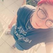 user_mwyd07481's profile photo