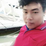user_jmpx129's profile photo