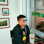 newn982's profile photo