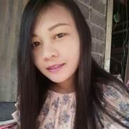 user_mdzyw01's profile photo