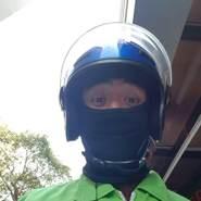 kritchanad6's profile photo