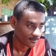 yagot_'s profile photo