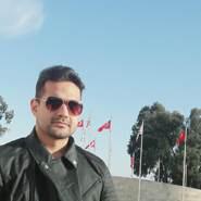 aizaz319's profile photo