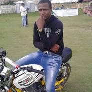 antoniof1232's profile photo