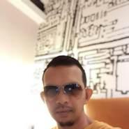 Rey7882's profile photo