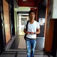 wawantohermah's profile photo