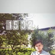 soh1bjon's profile photo