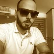 aadelf's profile photo