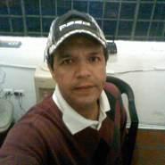 yissu_082's profile photo