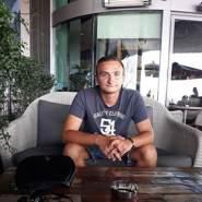 gabiz603's profile photo
