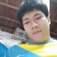 user_hkf5046's profile photo