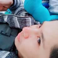 isg826's profile photo