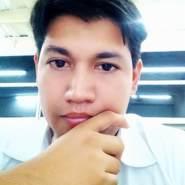 freddyc189's profile photo