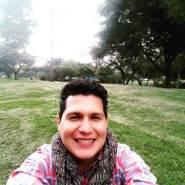 jorgel3099's profile photo