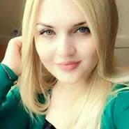 karimat20's profile photo